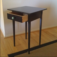 Woodworking Projects tables