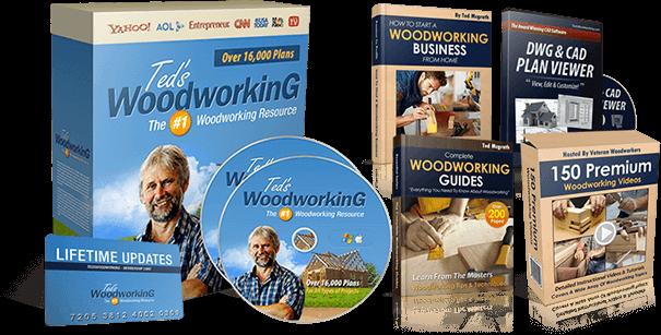 wooden design solution