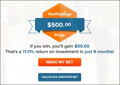 see_your_bonus_amount